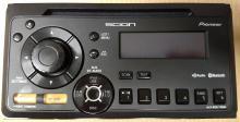 Scion PT546-00130 Stereo